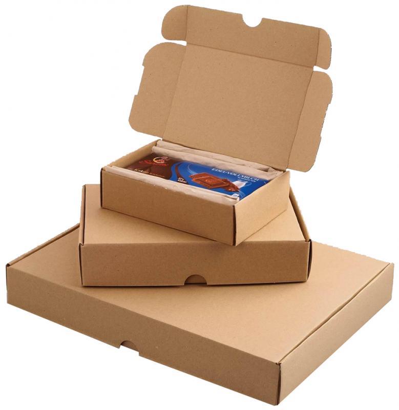 Ean 4250414133191 Smartboxpro 211107725