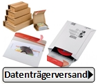 lv-datentraegerversand-30.jpg