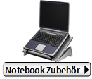 notebook-zubehoer.jpg